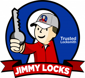 Jimmy Locks - Trusted Locksmith